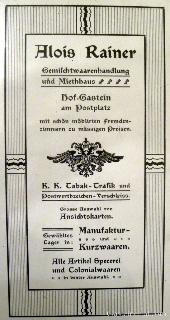 Original: Technische Sammlung Breyer