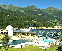 Alpen Therme Hit