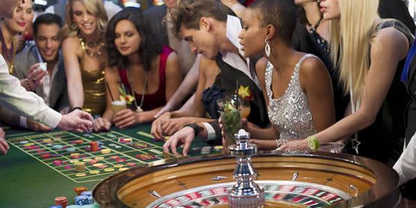 casino salzburg gutschein abgelaufen