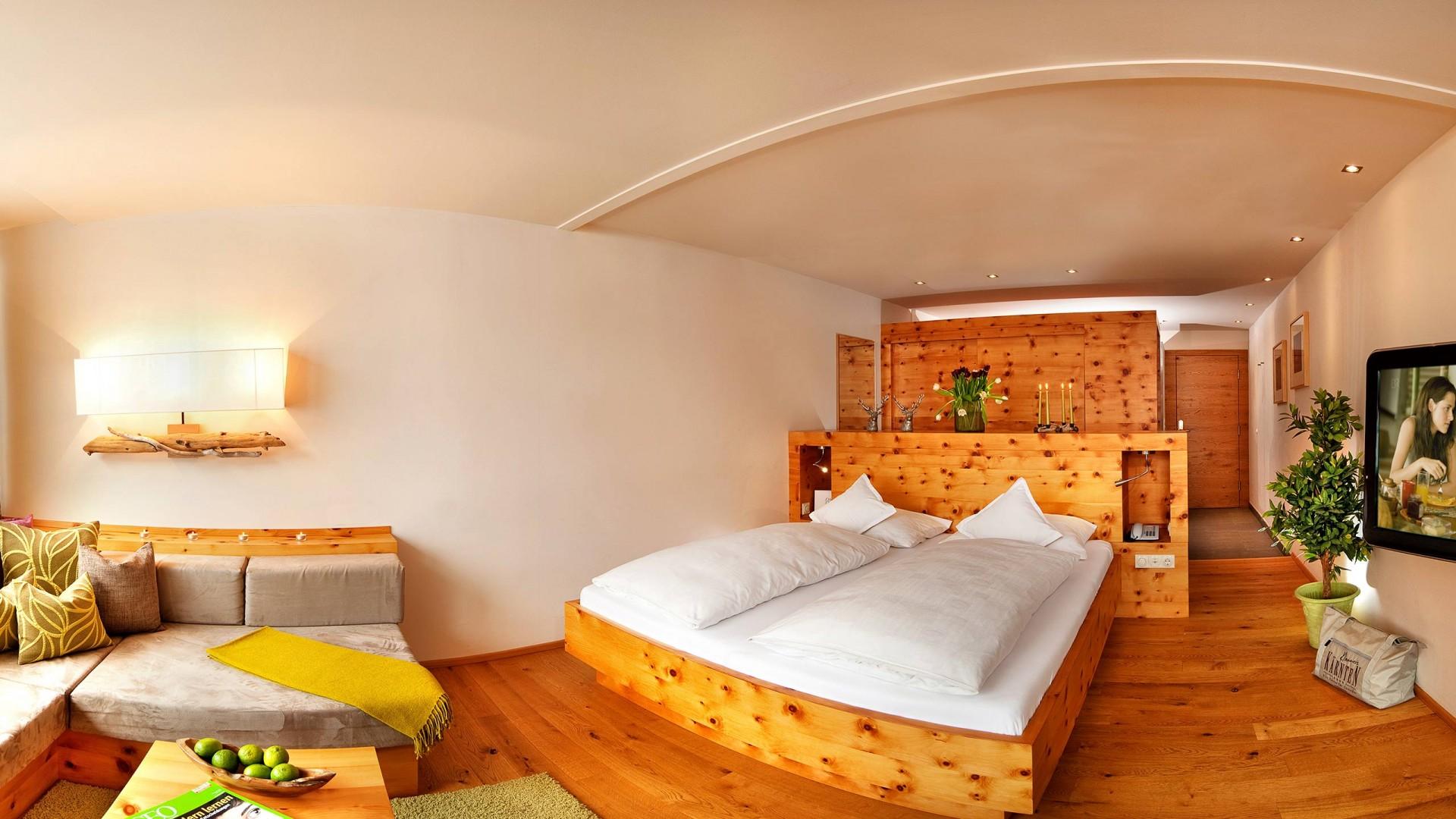 Hotel Klammers Bad Hofgastein