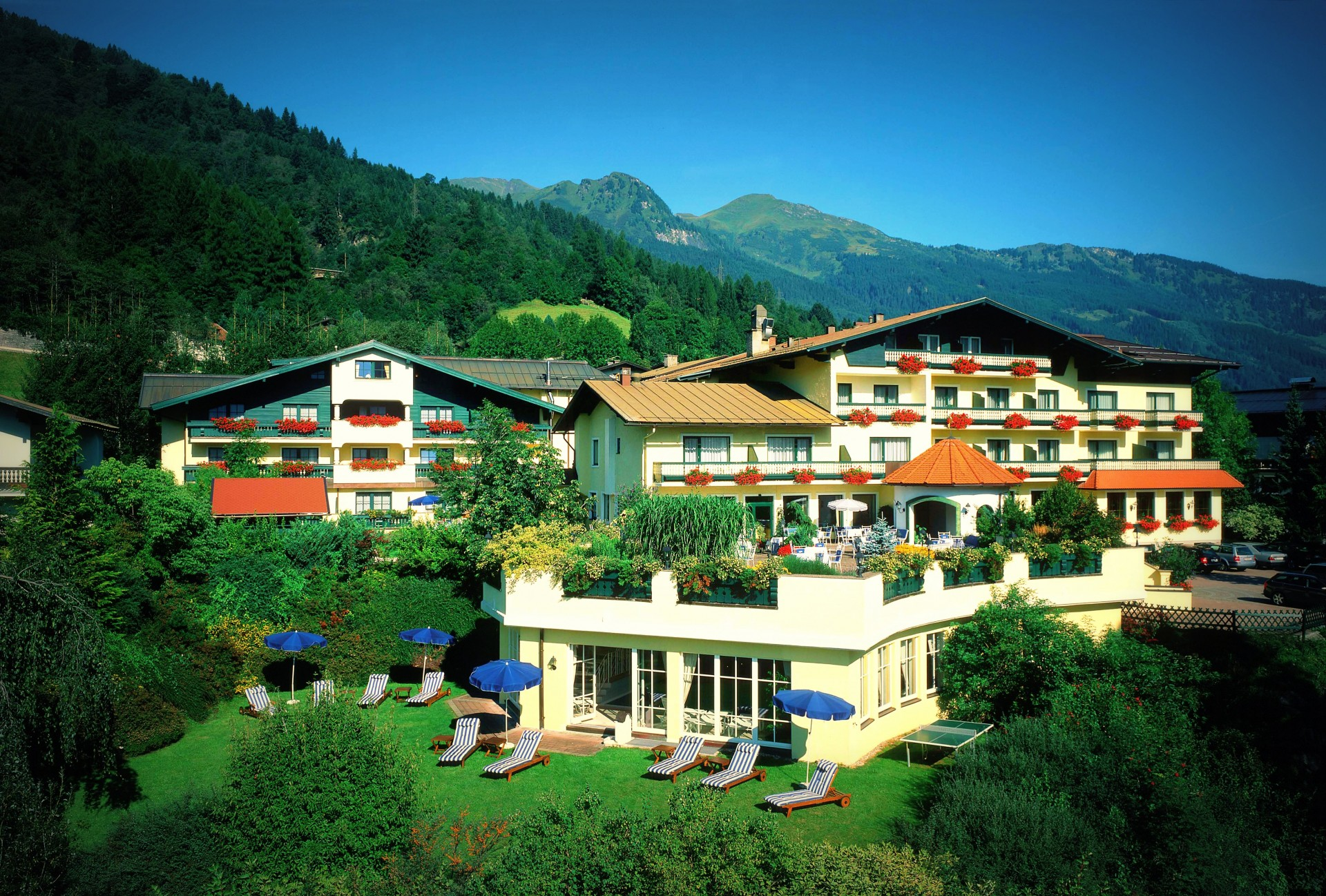 Casino Bad Hofgastein