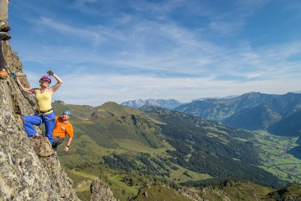 Klettersteigset Verleih Schladming : Snowbiken auf der planneralm schladming dachstein
