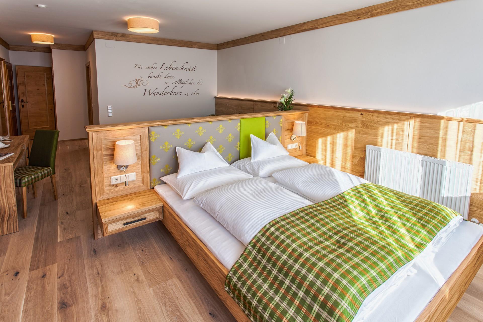 Hotel zum stern bad hofgastein stars superior in gastein