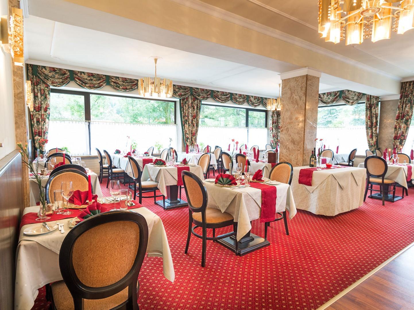 Hotel Carinthia Bad Hofgastein 4 Sterne In Gastein