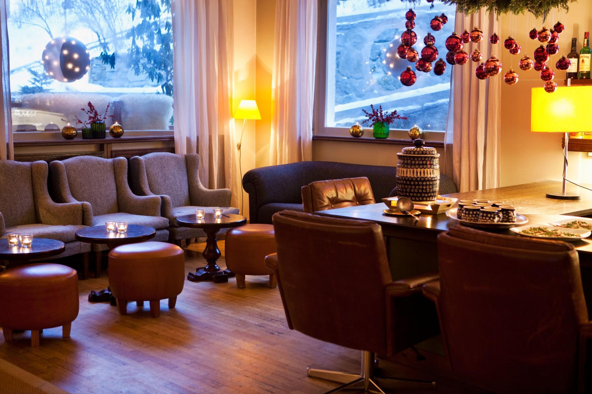 online bestellen presenteren online te koop Alpine Spa Hotel Haus Hirt: Bad Gastein, 4-stars in Gastein