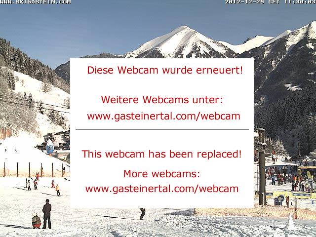 Angertal Skizentrum