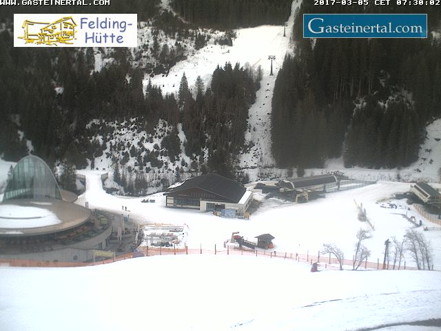 webcam <br><span> bad gastein</span>